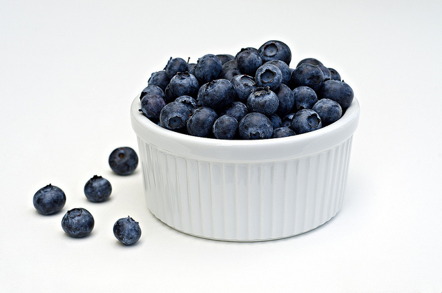 1431083963 blueberries