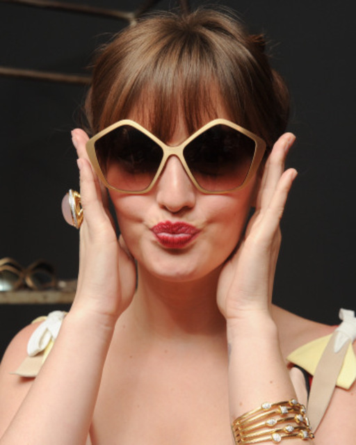 1431088193 leighton meester  culte sunglasses  miu miu womens tales 31