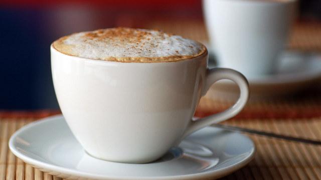 1431201223 friesche vlag cappuccino schuim