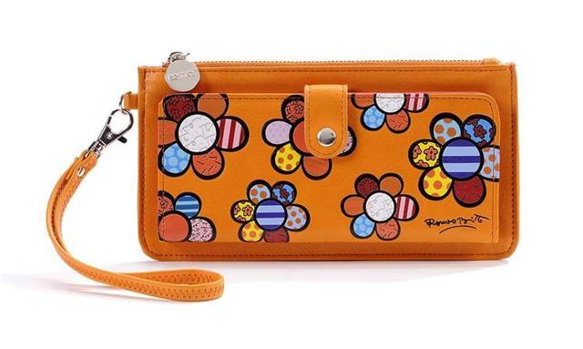 1431251614 britto 20wallet  20orange 20flower