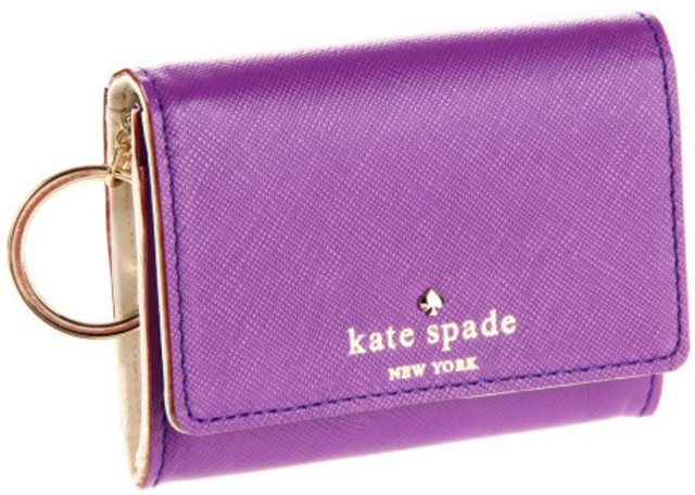 1431267124 kate spade african violet kate spade new york mikas pond darla wallet product 1 2670162 063407949 large flex