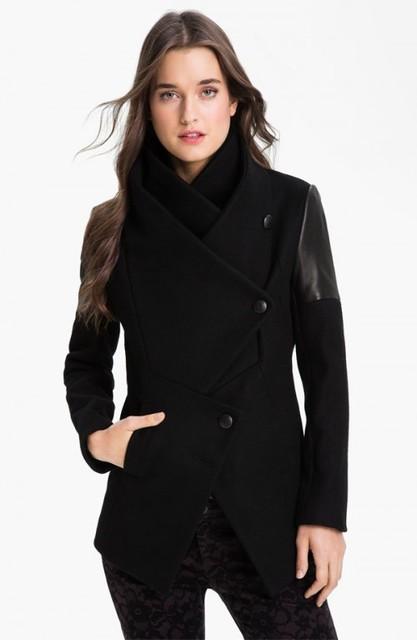 eleven-paris.fashionstylist.com