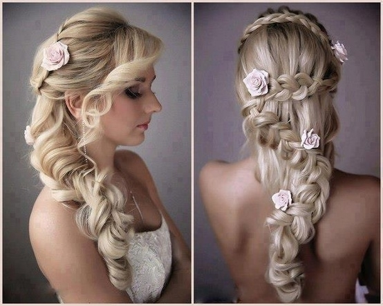 1433495452 prom and wedding hairstyles for long hair 2
