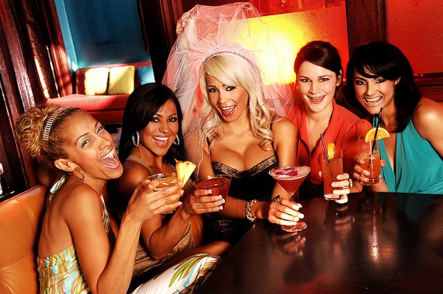 1431430365 bachelorette party toast