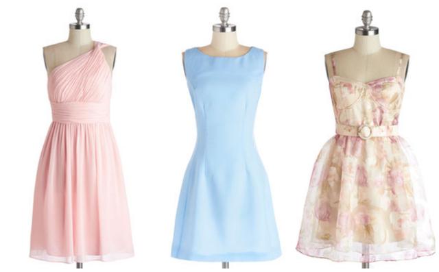 1431510099 modcloth dresses pastels