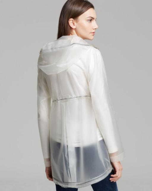 1431516398 hunter beige raincoat original clear smock product 1 18069958 1 518227925 normal large flex