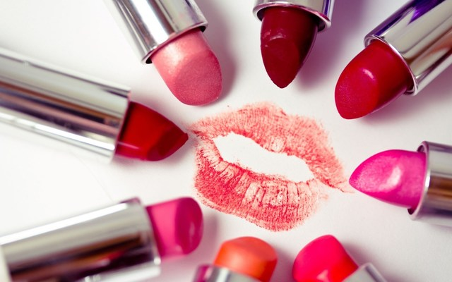 1431573062 lipstick wallpapers
