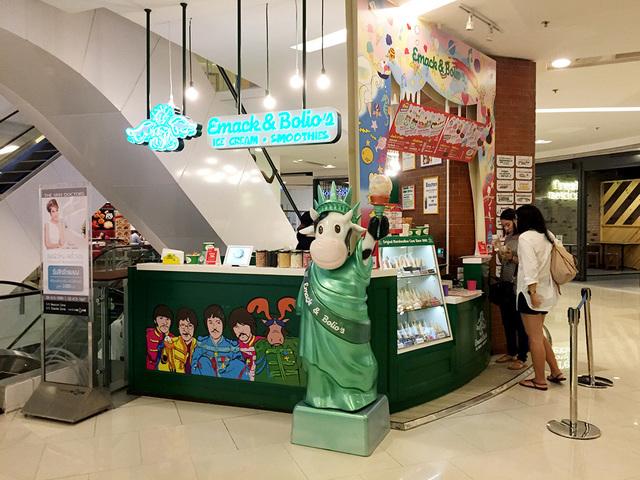 1431574193 emack and bilios ice cream smoothies 1