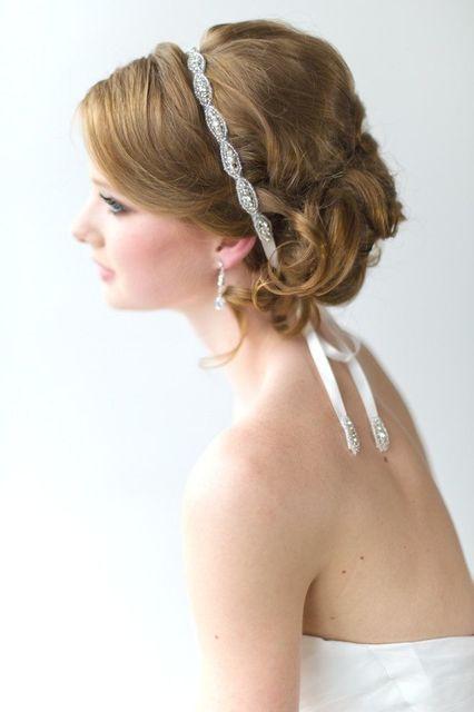 1431582891 hair ribbon headband