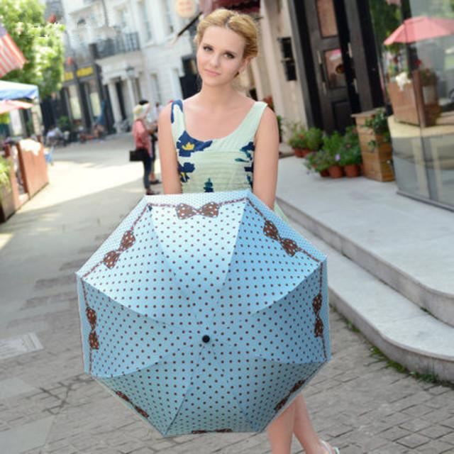1431584613 pullo bow font b umbrella b font sun font b umbrella b font anti uv sun