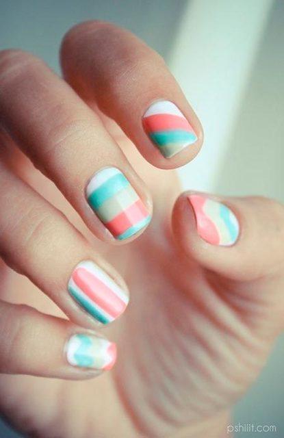 1431602556 pastel nail designs 11