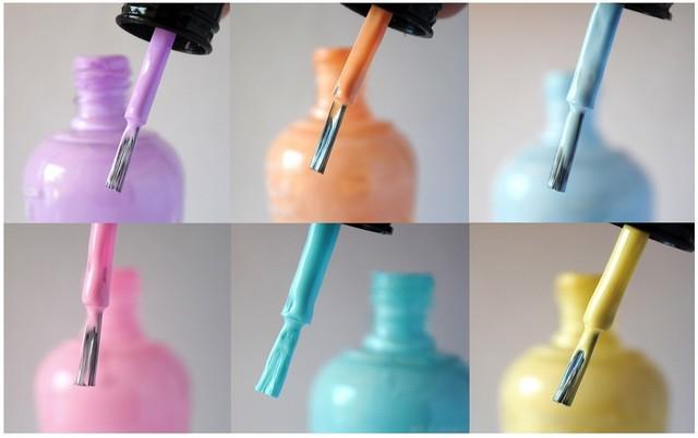 1431602631 klean color pastel nail polish review 1024x643