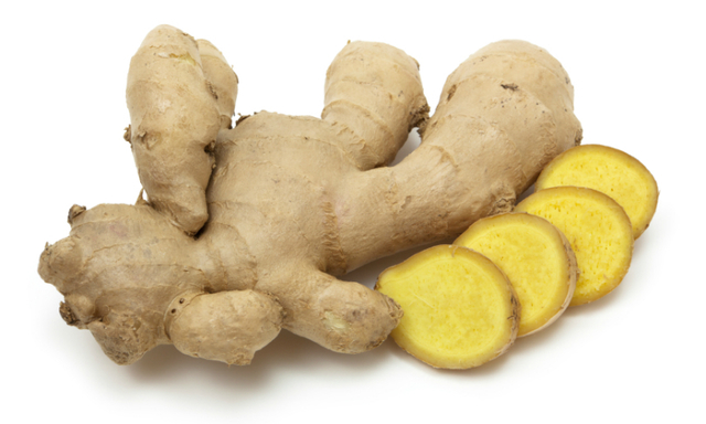 1428580805 ginger root