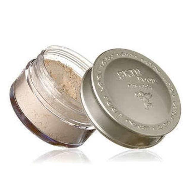 1431679606 buckwheat 20loose 20powder23