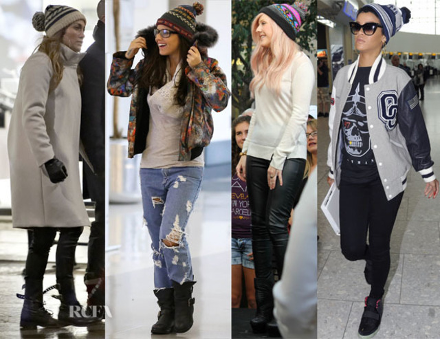 1428581215 celebrities love wool pom pom beanie hats