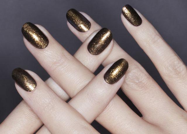 1431696626 metallic nails