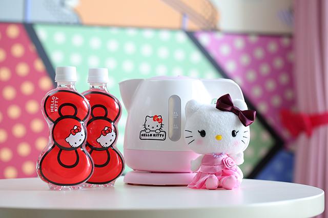 www.keioplaza.co.jp