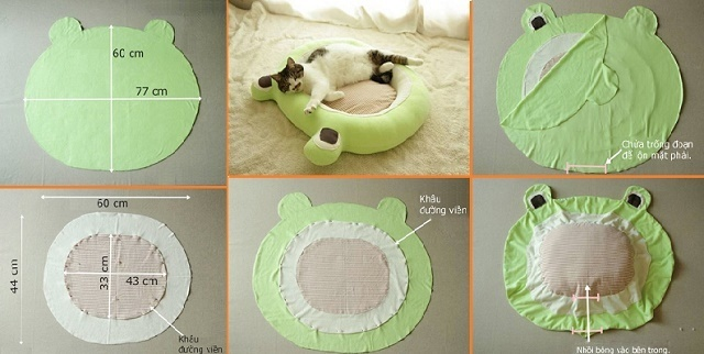 1431791608 smooth bed for cats