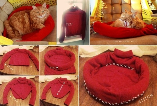 1431791707 diy kitty cozy bed