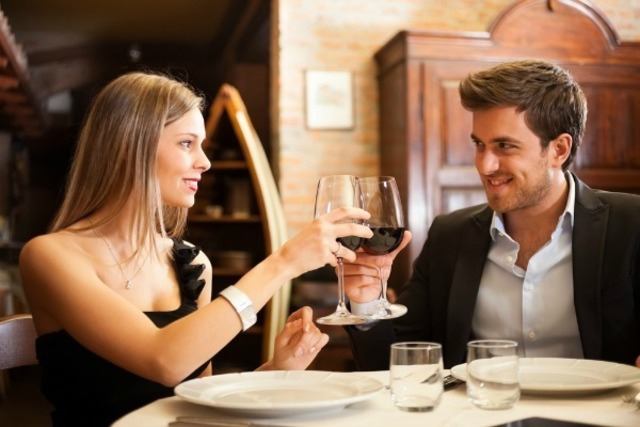 1431923401 wow your date with this valentine e2 80 99s day restaurant dining guide restaurantmealprices