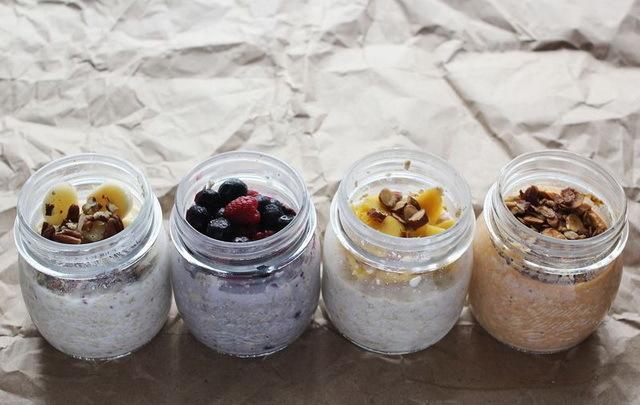 1431943095 4 menu from oatmeal 3