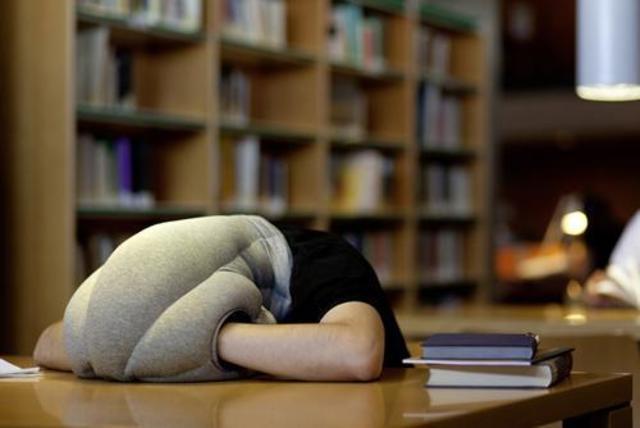 www.homestudio.in.th