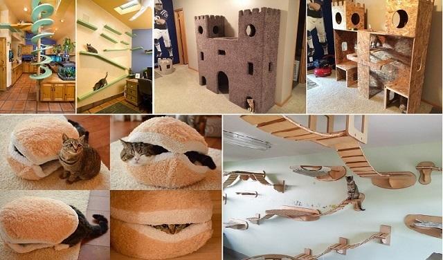 1431948219 cat furniture creative design 50