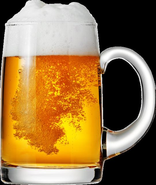 1428583088 beer png2388