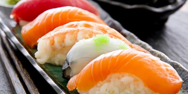 1432034032 sushi 2