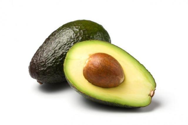 1428583742 avocados