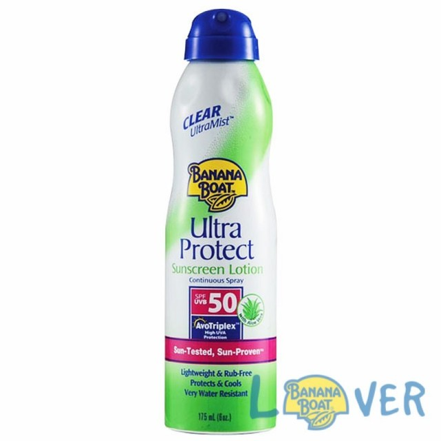 1432093378 banana boat ultra protect ultramist sunscreen spray spf50 detail 800x800