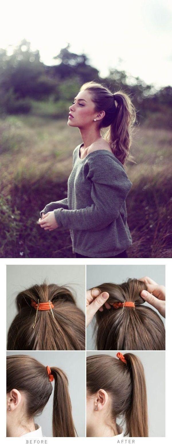 1433495393 perky ponytail
