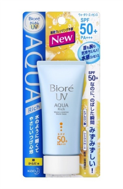 1432108970 biore uv aqua rich watery essence image 1