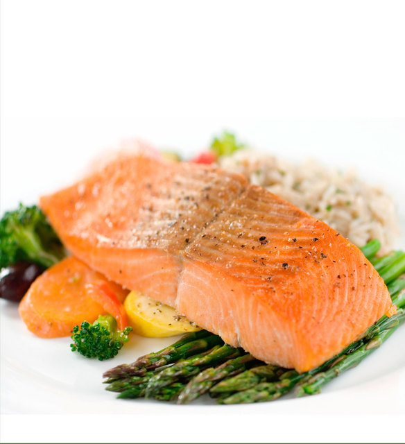 1428654363 health benefits of omega 3 fatty acids salmon