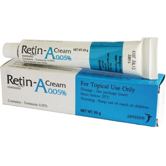1432118342 buy retin a gel online extra strength 005 retinol a intensive acne treatment 20g