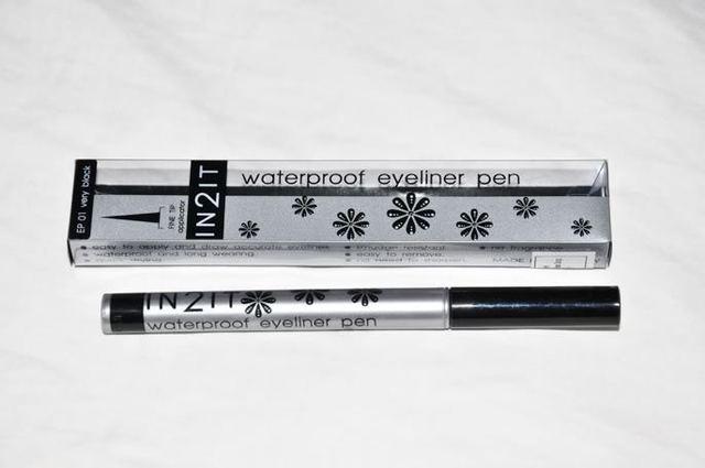 1432128572 liquid eyeliner pen