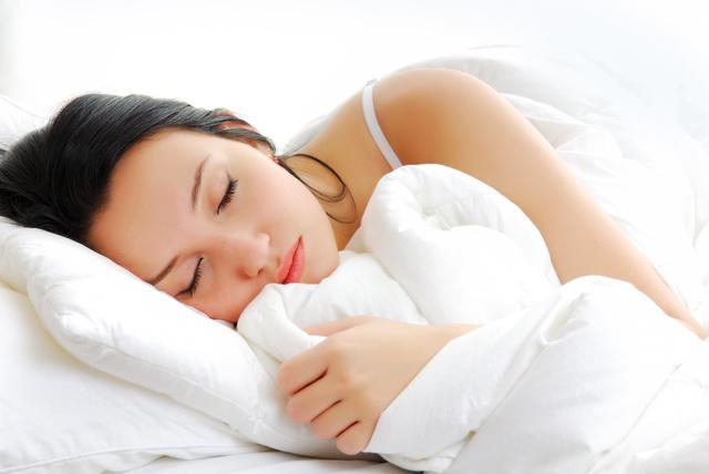 1432136755 beauty sleep