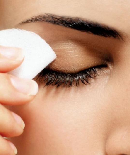 1432178206 eye makeup remover