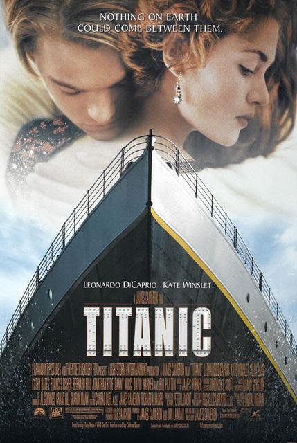 1432185239 3 titanic 1997 romantic movies draft new pictures