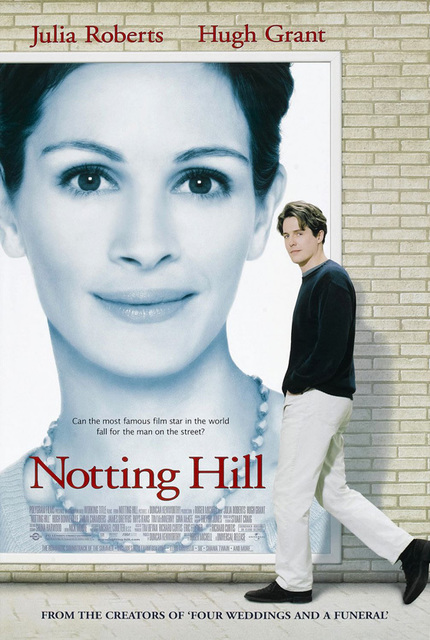 1432185309 4 notting hill 1999 romantic movies draft new pictures