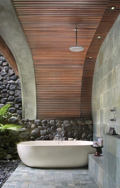 1432195358 outdoor bathroom designs 7