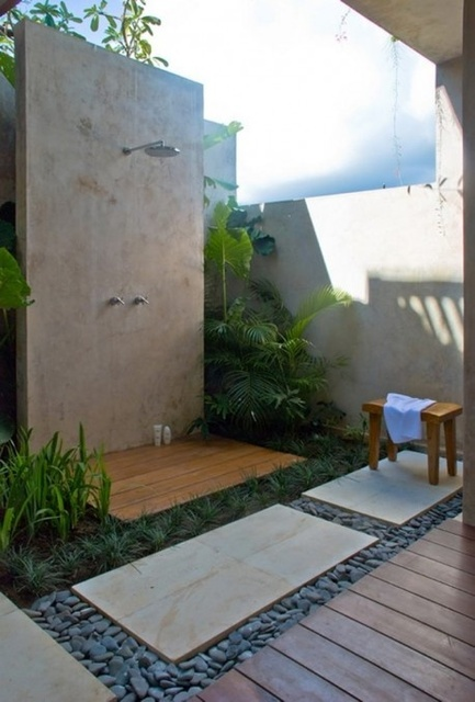 1432195473 outdoor bathroom designs 16
