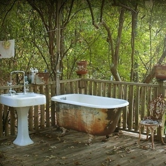 1432195483 outdoor bathroom designs 18