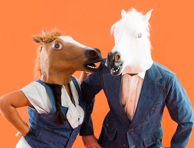 1432198714 2 horse