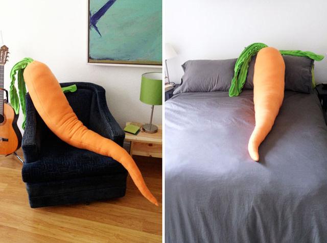 1432199075 25 carrot