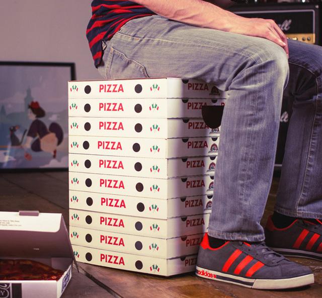 1432199193 33 pizza