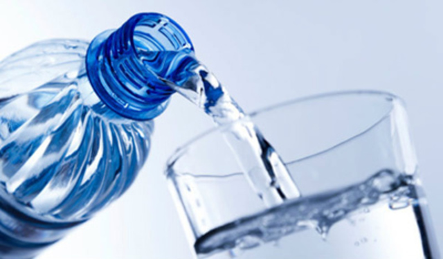 1428587813 water