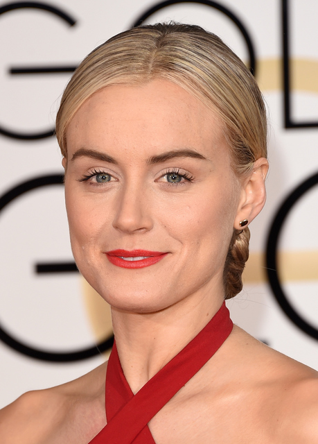 1428587898 taylor schilling orange based red