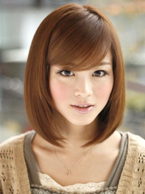 images.thaiza.com
