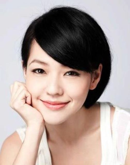 www.bloggang.com